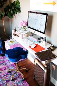 cute office decor best 25 nordstrom home ideas on pinterest nordstrom furniture