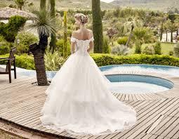 robe de mari e sissi model sissi dos 2016 point mariage robe de mariée