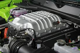 charger hellcat engine dodge challenger hellcat arrives in europe