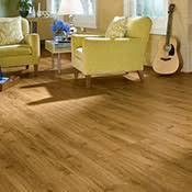 armstrong personality plank luxury vinyl plank flooring