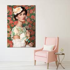 online get cheap frida paintings aliexpress com alibaba group