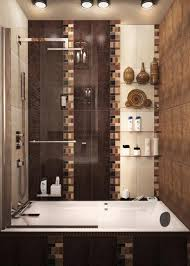 22 small bathroom renovation ideas to create haven in your home