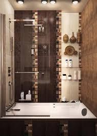 modern bathroom renovation ideas 22 small bathroom renovation ideas to create in your home