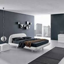 Gray Master Bedroom by Bedroom Ideas Beautiful Grey Master Bedroom Ideas In Interior