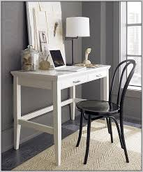 Small Desk Uk Narrow Desks For Small Spaces Uk Desk Home Design Ideas