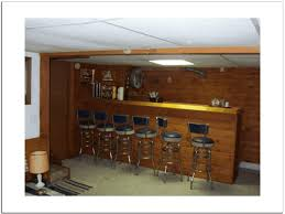 basement ideas spice up your basement bar ideas for a beautiful