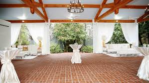 Atlanta Flooring Design Centers Inc by Wedding Venue In Atlanta Magic Moments Wedding Venues