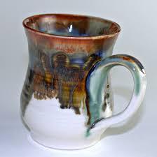 unusual mugs unique coffee mugs mug coffee mug mug 10 oz unique ceramic mug