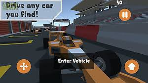road apk rage road for android free at apk here store apkhere