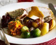 Chrismas Dinner Ideas Christmas Dinner Recipes Bbc Good Food