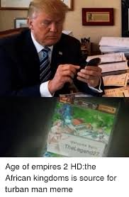 25 best memes about eli manning memes eli manning memes
