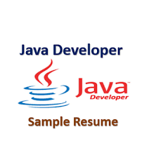 Sample Resume For Java Developer by Insurance Underwriter U2013 Sample Resume Resume Mela