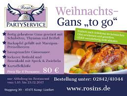 Landhausk Hen G Stig Rosins Restaurant U0026 Café U2013 Gutbürgerliche Küche Saisonale