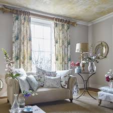 Harris Curtain Track Newport Curtains Blinds U0026 Soft Furnishings Made To Measure By