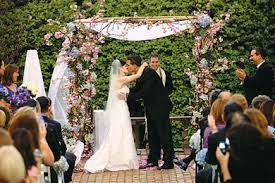 Download Outside Wedding Decorations Ideas