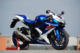 car picker suzuki gsx r 600