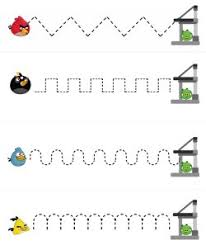 angry birds printables via homeschool creations the wired homeschool