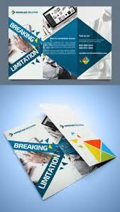 Marine Business Cards Creative Poster Fo Tokio Marine Flyer Business Graphicdesign
