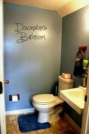 bathroom themes ideas bathroom theme ideas themes for menbathroom smallms of bathroom
