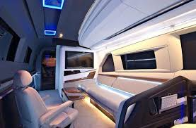 shahrukh khan home interior their vanity vans