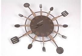horloge cuisine amadeus amadeus 1723