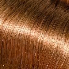 Clip In Blonde Hair Extensions by Full Head Human Hair Clip In 10 12 Medium Ash W Light Ash