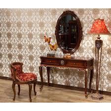 56 best bedroom vanity images on pinterest bedroom vanities