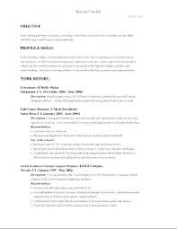 exles of skills and abilities for resume 28 images 3 knowledge