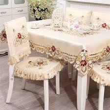 dining table dining table runner size and placemats room ideas