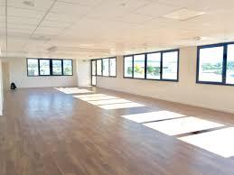 location bureaux aix en provence location bureaux aix en provence 13290 157m2 id 298862