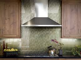 interior decoration unique and amazing kitchen backsplash ideas
