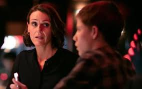 cerita film operation wedding the series doctor foster series 2 finale review a bonkers but thoroughly