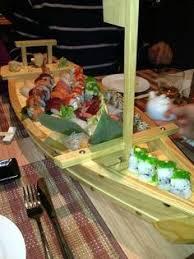 ristoro la dispensa ristoro la dispensa zuppa di pesce carne sushi boccea locali