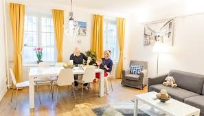 design apartment stockholm holiday apartments for rent in central stockholm apartment hotel