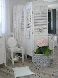 White Shabby Chic Chair by Fantistic Diy Shabby Chic Furniture Ideas U0026 Tutorials Hative