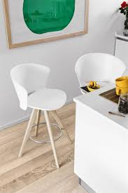 calligaris bar stool 17 best calligaris bar stools images on pinterest counter stools