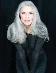 hairstyles for women over 50 with elongated face and square jaw hairstyles for women over 50 for a unique and modern appearance