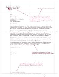 3 example of letter heads emt resume