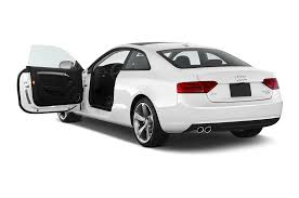 audi a5 2 door coupe 2014 audi a5 reviews and rating motor trend