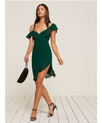 cocktail dresses for weddings guide to wedding guest dress attire