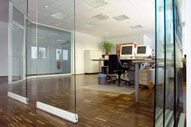 sunflex horizontal sliding walls by modernfoldstyles