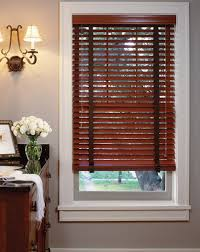 Wooden Blinds For Windows - wood blinds wilmington nc