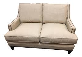 ellis home furnishings sleeper sofa ellis home furnishings sleeper sofa farmersagentartruiz com