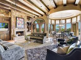 austin luxury homes and real estate 4813 belvedere