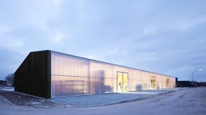 hã lle design bund deutscher architekten halle design s
