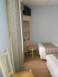 chambre de metier avignon chambre des metier avignon beau chambre avec sur le