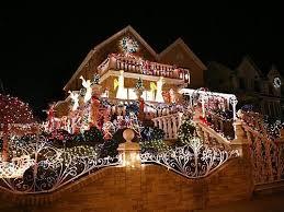 Home Decoration Light 55 Best Christmas Light Displays Images On Pinterest Merry