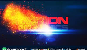 videohive epic space show free after effects template free