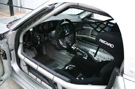 porsche boxster interior upgrades 986 boxster bsr silver bullet boxster spec racing by