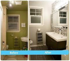 Ikea Bathroom Idea Colors 119 Best Bathroom Images On Pinterest Bathroom Ideas